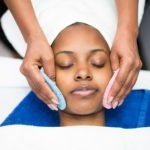 <strong>Back & Neck Chair Massage + Refresh Facial</strong>