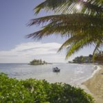 Only $31,330 for 2 days and 1 night stay for 2 adults and 2 children (12 years and under) FREE
