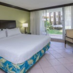 2 days and 1 night stay for 2 adults and 2 children (12 years and under) FREE
