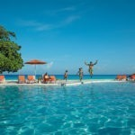 Day Pass for 1 Adult (Sunscape Splash Resorts & Spa)