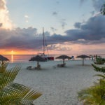 2 Days and 1 Night Inclusive of Continental Breakfast, Beachcomber Club
