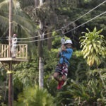 1 Child (Chukka's Adrenaline Outpost at White River Valley)