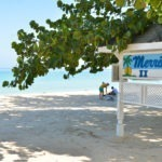 3 Days and 2 Nights in a Superior Room (Merril's Resort)