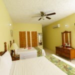 3 Days & 2 Nights Superior Room (Merril's Beach Resort II or III)