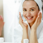 <b>Skin Care Routines and Treatments</b>
