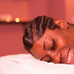 <strong>Stay Beautiful Signature 90 Minutes Swedish and Deep Tissue Combination Massage Plus Complimentary Champagne</strong>