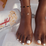 <strong>Spa Pedi Only</strong>